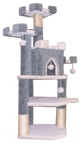 Cat Furniture playtimeworkshop.com