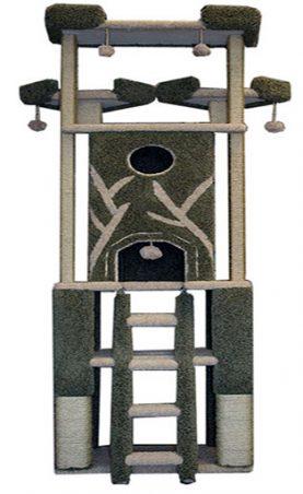 Cat Mountain Cat Furniture