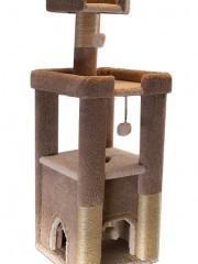 Chalet Cat Tree